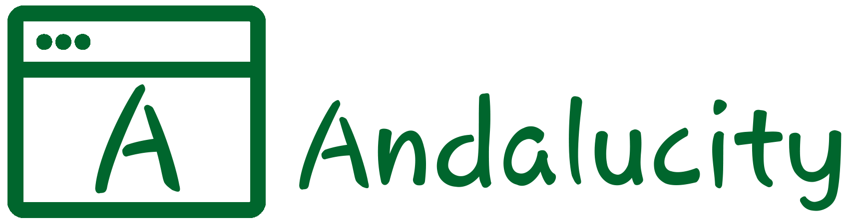 Andalucity
